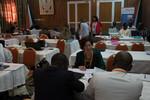 Ivory Coast - PARACON Regional Meeting