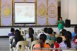 2015 UBS visit to Ilocos Norte