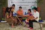 World Rabies Day 2016 -  Ilocos Norte WRD Folk Media Competition
