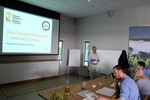 GARC-WAP Joint Rabies Elimination Planning Workshop