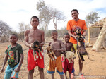 People and Animal Welfare Madagascar (PAWM) - 2018