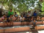 Ilocos Norte CARE project