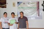Rabies Educator Certificate Training - Bacon, Sorsogon