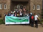 World Rabies Day 2015 - Ethiopia