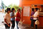 Border Control Materials - Ilocos Norte