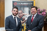 End Rabies Now Campaign Launching