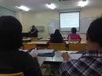 Rabies Educator Certificate Training - RITM