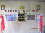 Rabies Corner - Pilar II Central School Sorsogon