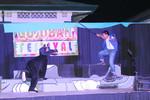 SCBTG Tandok Play Launching - Juban, Sorsogon