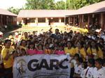 Nias Island Socialization in Schools