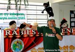 RAM 2015 - Marikina City OSI